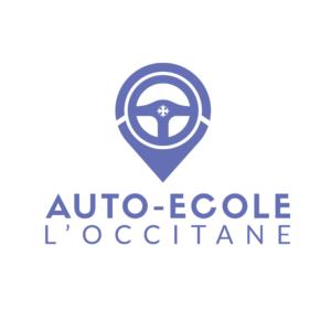 Auto-Ecole l'Occitane