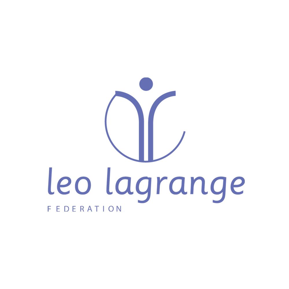 Fédération Léo Lagrange